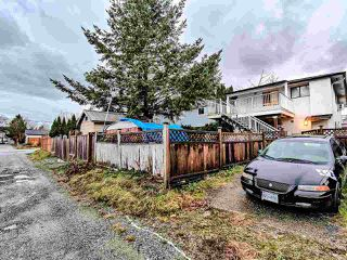 Photo 19: 3338 WELLINGTON Street in Port Coquitlam: Glenwood PQ House for sale : MLS®# R2421995