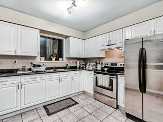 Photo 9: 3338 WELLINGTON Street in Port Coquitlam: Glenwood PQ House for sale : MLS®# R2421995
