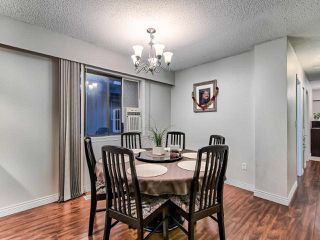 Photo 7: 3338 WELLINGTON Street in Port Coquitlam: Glenwood PQ House for sale : MLS®# R2421995