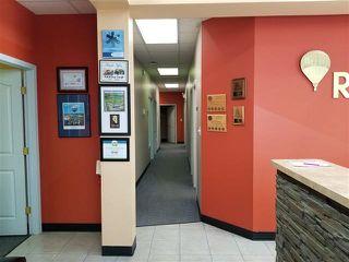 Photo 6: 5901 50 Street: Leduc Retail for lease : MLS®# E4182893