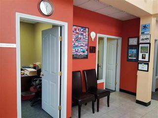 Photo 5: 5901 50 Street: Leduc Retail for lease : MLS®# E4182893
