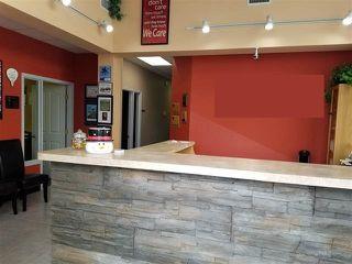 Photo 2: 5901 50 Street: Leduc Retail for lease : MLS®# E4182893