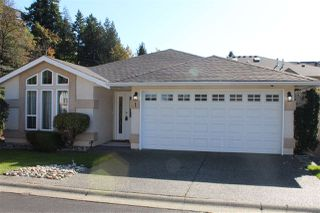 "Main Photo: 1 9921 QUARRY Road in Chilliwack: Chilliwack N Yale-Well House for sale in ""Braeside Estates"" : MLS®# R2430730"