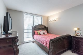 Photo 10: 2703 2979 GLEN DRIVE in Coquitlam: North Coquitlam Condo for sale : MLS®# R2420193