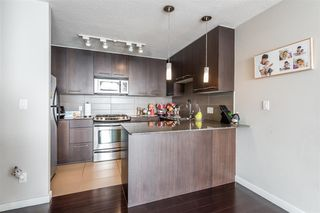 Photo 7: 2703 2979 GLEN DRIVE in Coquitlam: North Coquitlam Condo for sale : MLS®# R2420193