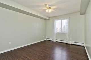 Photo 7: 311 13635 34 Street in Edmonton: Zone 35 Condo for sale : MLS®# E4186176