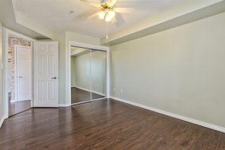 Photo 8: 311 13635 34 Street in Edmonton: Zone 35 Condo for sale : MLS®# E4186176