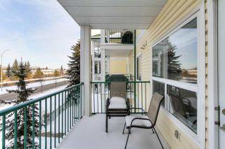 Photo 10: 311 13635 34 Street in Edmonton: Zone 35 Condo for sale : MLS®# E4186176