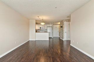 Photo 3: 311 13635 34 Street in Edmonton: Zone 35 Condo for sale : MLS®# E4186176