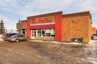 Photo 15: 311 13635 34 Street in Edmonton: Zone 35 Condo for sale : MLS®# E4186176