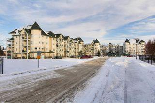 Photo 13: 311 13635 34 Street in Edmonton: Zone 35 Condo for sale : MLS®# E4186176