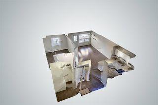 Photo 2: 311 13635 34 Street in Edmonton: Zone 35 Condo for sale : MLS®# E4186176