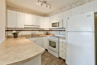 Photo 4: 311 13635 34 Street in Edmonton: Zone 35 Condo for sale : MLS®# E4186176