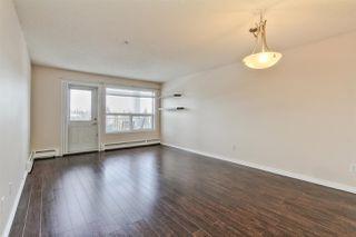 Photo 1: 311 13635 34 Street in Edmonton: Zone 35 Condo for sale : MLS®# E4186176