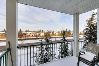 Photo 11: 311 13635 34 Street in Edmonton: Zone 35 Condo for sale : MLS®# E4186176