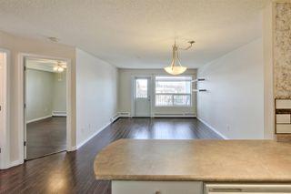 Photo 16: 311 13635 34 Street in Edmonton: Zone 35 Condo for sale : MLS®# E4186176