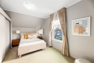 Photo 13: 2835 STEPHENS Street in Vancouver: Kitsilano House for sale (Vancouver West)  : MLS®# R2435782