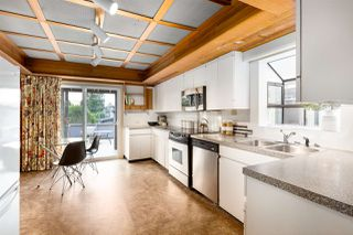 Photo 8: 2835 STEPHENS Street in Vancouver: Kitsilano House for sale (Vancouver West)  : MLS®# R2435782