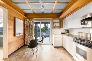 Photo 10: 2835 STEPHENS Street in Vancouver: Kitsilano House for sale (Vancouver West)  : MLS®# R2435782