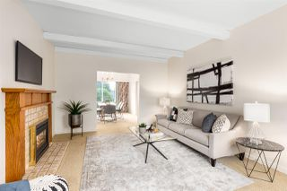 Photo 3: 2835 STEPHENS Street in Vancouver: Kitsilano House for sale (Vancouver West)  : MLS®# R2435782