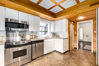 Photo 9: 2835 STEPHENS Street in Vancouver: Kitsilano House for sale (Vancouver West)  : MLS®# R2435782