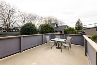 Photo 16: 2835 STEPHENS Street in Vancouver: Kitsilano House for sale (Vancouver West)  : MLS®# R2435782