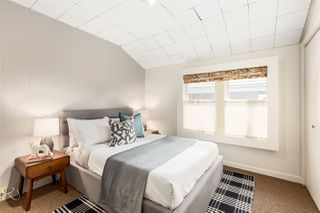 Photo 14: 2835 STEPHENS Street in Vancouver: Kitsilano House for sale (Vancouver West)  : MLS®# R2435782