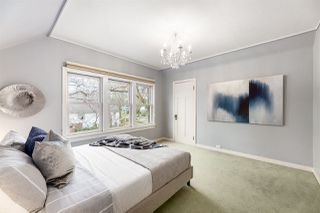 Photo 12: 2835 STEPHENS Street in Vancouver: Kitsilano House for sale (Vancouver West)  : MLS®# R2435782