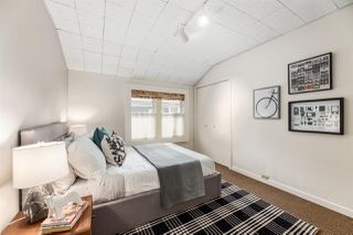 Photo 15: 2835 STEPHENS Street in Vancouver: Kitsilano House for sale (Vancouver West)  : MLS®# R2435782