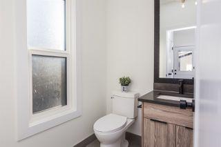 Photo 13: 10961 138 Street NW in Edmonton: Zone 07 House for sale : MLS®# E4190993