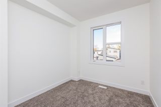 Photo 21: 10961 138 Street NW in Edmonton: Zone 07 House for sale : MLS®# E4190993