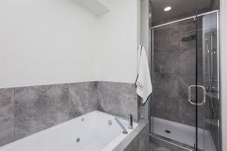 Photo 17: 10961 138 Street NW in Edmonton: Zone 07 House for sale : MLS®# E4190993