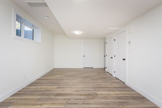 Photo 25: 10961 138 Street NW in Edmonton: Zone 07 House for sale : MLS®# E4190993