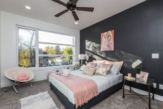Photo 15: 10961 138 Street NW in Edmonton: Zone 07 House for sale : MLS®# E4190993