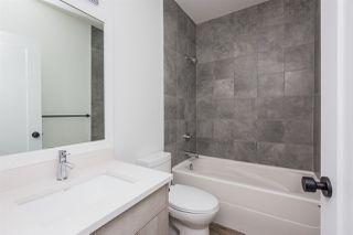 Photo 27: 10961 138 Street NW in Edmonton: Zone 07 House for sale : MLS®# E4190993