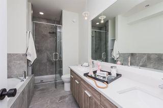 Photo 16: 10961 138 Street NW in Edmonton: Zone 07 House for sale : MLS®# E4190993
