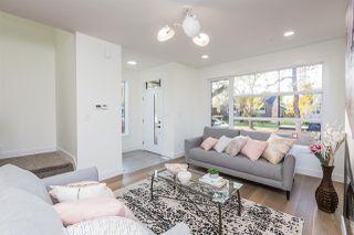 Photo 4: 10961 138 Street NW in Edmonton: Zone 07 House for sale : MLS®# E4190993