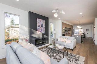 Photo 5: 10961 138 Street NW in Edmonton: Zone 07 House for sale : MLS®# E4190993