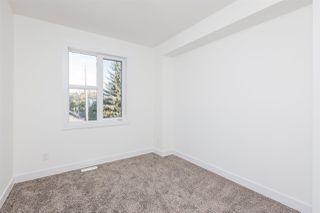 Photo 18: 10961 138 Street NW in Edmonton: Zone 07 House for sale : MLS®# E4190993