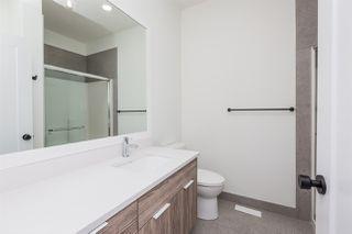 Photo 22: 10961 138 Street NW in Edmonton: Zone 07 House for sale : MLS®# E4190993