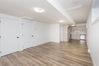 Photo 26: 10961 138 Street NW in Edmonton: Zone 07 House for sale : MLS®# E4190993
