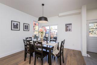 Photo 11: 10961 138 Street NW in Edmonton: Zone 07 House for sale : MLS®# E4190993