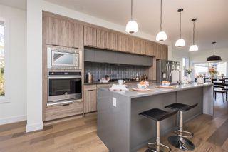 Photo 7: 10961 138 Street NW in Edmonton: Zone 07 House for sale : MLS®# E4190993