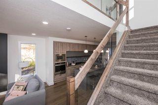 Photo 14: 10961 138 Street NW in Edmonton: Zone 07 House for sale : MLS®# E4190993