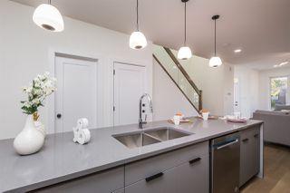 Photo 10: 10961 138 Street NW in Edmonton: Zone 07 House for sale : MLS®# E4190993