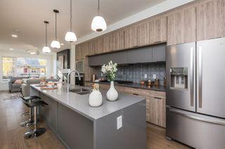 Photo 8: 10961 138 Street NW in Edmonton: Zone 07 House for sale : MLS®# E4190993