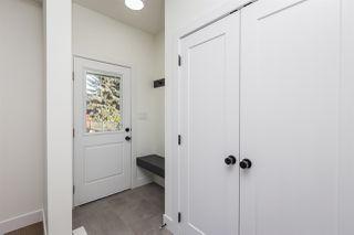 Photo 12: 10961 138 Street NW in Edmonton: Zone 07 House for sale : MLS®# E4190993
