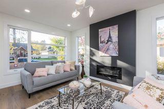 Photo 3: 10961 138 Street NW in Edmonton: Zone 07 House for sale : MLS®# E4190993