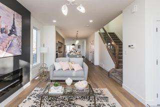 Photo 6: 10961 138 Street NW in Edmonton: Zone 07 House for sale : MLS®# E4190993