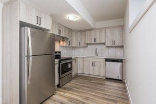 Photo 24: 10961 138 Street NW in Edmonton: Zone 07 House for sale : MLS®# E4190993